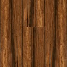 1 2 x 5 antique click strand bamboo morning star xd lumber