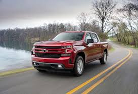 Chevy Surprise: Its 2019 Silverado Pickup Will Get A 4-Cylinder ... Sunday Fleet Truck Parts Com Sells Used Medium Heavy Duty Trucks 1936 Chevrolet 1 12 Ton Semi Youtube 2006 Kodiak C4500 Truck Tractor Semi Wallpaper 2048x1536 2019 Chevy Silverado First Drive Art Of Gears Revealed Via Helicopter In Texas 20 New 2018 Theres A Deerspecial Classic Pickup Super 10 Ugly Huge Chevy Surban On A Commerical Truck Frame Redneck For 1964 Chevy C60 Dump Old School Work Horse And Motorcycles Bison Gmc Detroit Diesel Big Rig