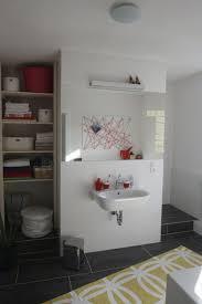 die schönsten badezimmer ideen seite 318