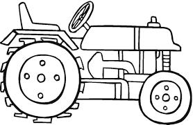 Coloriage Tracteur Tom Tranquille Coloriage Yo Kai Watch A Imprimer