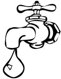 Reusable Water Bottles Save You Money