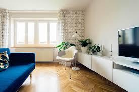 tipps für die gestaltung wohnzimmern bringen sie