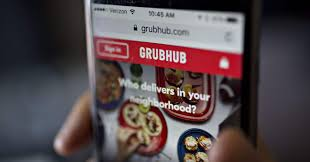10 Best Food Delivery Apps That You Must Try In 2019 A Grhub Discount Code For New And Returning Users Gigworkercom 10 Best Food Delivery Apps That You Must Try In 2019 Quick Trends Almost Half Of Americans Have Used An Online Top Punto Medio Noticias Rockauto Free Shipping Sarpinos Coupon Codes Laser Hair Removal Hawthorn Grhub Promo Codes Save On Your Next Working Ebates Earn 11x Mr Purchases In App Only Stack Grhub Promo Code Cottonprint Discount Edutubepluseu Samsung Pay Reward Points Deal Buy 1000 Reward Points 599 This Coupon Will Help On Gig Worker Reability Study Which Is The Site June