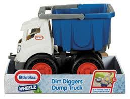 Little Tikes Dirt Diggers 2-in-1 Dump Truck With Detachable Bucket ... Little Tikes Toy Cars Trucks Best Car 2018 Dirt Diggers 2in1 Dump Truck Walmartcom Rideon In Joshmonicas Garage Sale Erie Pa Dump Truck Trade Me Amazoncom Handle Haulers Deluxe Farm Toys Digger Cement Mixer Games Excavator Vehicle Sand Bucket Shopping Cheap Big Carrier Find Little Tikes Large Yellowred Dump Truck Rugged Playtime Fun Sandbox Princess Together With Tailgate Parts As Well Ornament