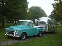 The World's Best Photos Of 1962 And Airstream - Flickr Hive Mind Best Boondocking Rv Truck Camper Adventure Northern Lite Truck Camper Sales Manufacturing Canada And Usa The History Of Airstream Trailers Average Joe A Family With Basecamp Campers Business Rvs New Used At Dixie Superstores Beginners Guide To Consumer Reports Intertional Airstream Cabover Looks Homemade M Flickr 2019 16u Nest 19053 Traveland Airstream Flying Cloud 25rb Rear Twin New Profile State Capetown Cairo An Caravan Takes On Africa Expedition Why We Sold Our 5th Wheel Bought A Vintage Part 1