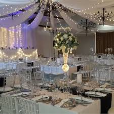 E By A Wedding Decor Flowers Planning