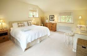 100 White House Master Bedroom The Holiday Cottages And Homes In Yorkshire Rural