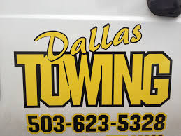Dallas Towing - Dallas U Pull It :: Auto Parts :: Cars :: Auto ... Dallas Police Officer Involved In Crash With Silver Car At Pearl Rons Towing Inc Heavy Duty Wrecker Service Flatbed Reyes About Jordan Tow Trucks For Sale Tx Wreckers Truck Services By Maverick Insurance Texas Mercialtruckinsurancetexascom Recovery Sdr Why One Should Opt A Rollback Ideas Jam Vehicle Wrap World Aquarium Bianca Haseloff Rush Center Ford Dealership
