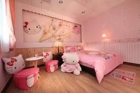 hello kitty bedroom design ideas hello kitty bedrooms for little