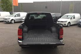 2015 Black VOLKSWAGEN AMAROK 2.0 BiTDI BlueMotion Tech Highline+ Per ... Used Volkswagen Vw T4 Syncro Allrad 4x4 Pritsche Plane Diesel Pickup Making An 82 Rabbit Not Suck At Moving Builds And Project 1981 Pickup Aka Caddy 5 Speed Diesel With Ac Vw Turbo Amarok Highline Doublecab 4x4 20 Bitdi 180ps For Sale Vw Transporter T25 Pickup Truck 17 Turbo Diesel Classic Pick Up Van 16 Mk1 Full Respray Not A File1981 Lx Frjpg Wikimedia Commons Volkswagen Crafter Tdi Combi 2014 Preowned Truck Junk Mail Linde H16d Counter Balance Fork Lift Ton