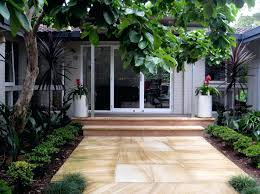 Door Design : Trend Decoration Landscaping Front Yard Entrance ... Page 19 Of 58 Backyard Ideas 2018 25 Unique Outdoor Fun Ideas On Pinterest Kids Outdoor For Backyard Kids Exciting For Brilliant Large And Small Spaces Virtual Landscaping Yard Fun Family Modern Design Experiences To Come Narrow Minimalist Decorations Birthday Party Daccor Garden Decor