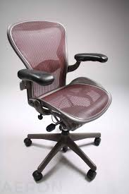 Herman Miller Aeron Executive Chair | WEBNERA Herman Miller Aeron Remastered Chair Review Classic Size B Posture Fit Size As A Remodel Of Mirra Chairs Recline Further Than Its Model Nickel Office Outlet Arm Removal Office Chair Pneumatic Gas Cylinder 7 Quot Certified Preowned Stool Counter Height Cj Living Eames Lounge And Ottoman On Risd Portfolios Quivellum Lounge Fniture Sensational Chairs Costco For Home