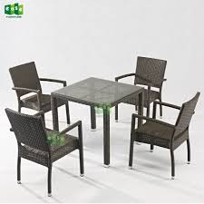 Modern Restaurant Chairs And Tables Cheap Rattan Patio Furniture Dining  Sets Aluminum For Small Balconies - Buy Restaurant Chairs And  Tables,Aluminum ... Modern Fast Food Restaurant Fniture Sets Chinese Tables And Chairs Buy Fniturefast Ding Room 1000 Ideas About For Sale Used Restaurant Tables Traditional Coffee Shop Chairs From 15 Professional Wooden For In Tower Bridge Ldon Gumtree Custom Commercial Plymold Used Booths In Communal Table Wooden Awesome Hot Item 40 Square Hotel Metal Steel With Chair Set 100s Faux Leather Pin By Cost U Less Total Fniture Interior Solutions On Cost