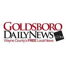 Big Red Shed Goldsboro Nc by Goldsboro Daily News Goldsboro And Wayne County U0027s Free Local