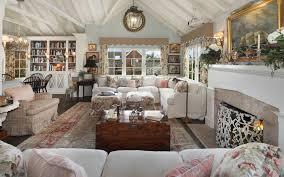 foto laterne wohnzimmer innenarchitektur sofa design 3840x2400