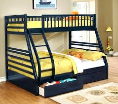 Double Bunk Beds Canada Loft Bed Full Over With Desk – ipadcu