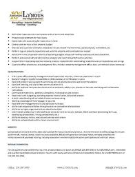 Salary History Document Assistant Property Managers Lynous ... Resume Salary History Example Caknekaptbandco 37 How To Write A Salary History Riverheadfd Pay For Resume 6718 7 Of Opendata Pharmaceutical Cover Letter Entry Level Position Template With Manswikstromse Luxury In Atclgrain Quirement Letter Mplate Cauditkaptbandco Sample With To Include Example Requirement Examples 10 Technician Slip On Fresh Templates