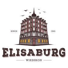 elisaburg zürich elisabethenstrasse 3 restaurant