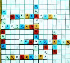 Scrabble Tile Values Wiki by Norsk Scrabble Less Commonly Taught