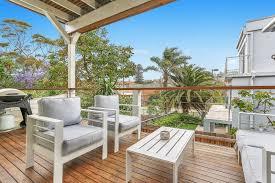 100 Properties For Sale Bondi Beach 2152 Hall Street NSW 2026