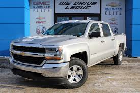 New & Used Truck Dealership In Leduc | Schwab Chevrolet Buick GMC Chevrolet Dealership In Hammond La Ross Downing Baton Pressroom United States Images 2017 Silverado 1500 For Sale Near West Grove Pa Jeff D Rocky Ridge Truck Dealer Upstate Trucks Cogeville 19426 Autotrader Mclarty Daniel Springdale Serving Fayetteville Theres A New Deerspecial Classic Chevy Pickup Super 10 2018 Kendall At The Idaho Center Auto Mall Custom Lifted For Rick Hendrick Of Buford Introducing Dale Jr No 88 Special Edition Used Leduc Schwab Buick Gmc Oklahoma City Ok David