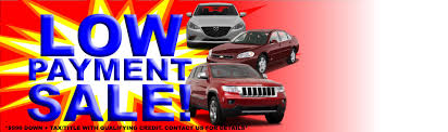 Used Cars Meadville PA Buy Here Pay Here Oil City Franklin Emlenton ... Buy Here Pay Columbus Oh Car Dealership October 2018 Top Rated The King Of Credit Kingofcreditmia Twitter Mm Auto Baltimore Baltimore Md New Used Cars Trucks Sales Service Seneca Scused Clemson Scbad No Vaquero Motors Dallas Txbuy Texaspre Columbia Sc Drivesmart Louisville Ky Va Quality Georgetown Lexington Lou Austin Tx Superior Inc Ohio Indiana Michigan And Kentucky Tejas Lubbock Bhph Huge Selection Of For Sale At Courtesy