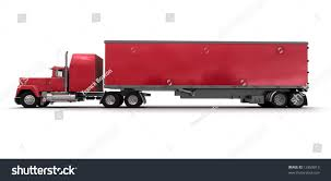 Lateral View Big Red Trailer Truck Stock Illustration 13369813 ... Bigred Truck News Red 18 Wheeler Truck Trucker Rig Belt Buckle Buckles Kentucky State Police Raffle Features Big Red Literally Cartoon Cars Smile Car In Danger W Clown Big Tow Dodge Concept 1998 Stock Vector Illustration Of Tire 51641507 Journeynorth Clifford The Part Iv Dually Lift Install Medium Duty Work Info The Milwaukee Tool 2 Comes To B And Tractors Clifford Trucks Pinterest Lifted Big Red Truck Check Out This Lifted Custom 2016 Silverado By Sca My 1995 Toyota Hilux Ln105