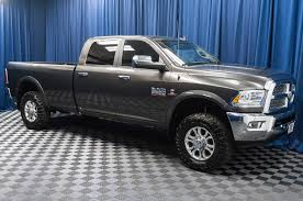 Diesel Pickup Trucks For Sale | 2019-2020 New Car Reviews Norcal Motor Company Used Diesel Trucks Auburn Sacramento 2007 Chevrolet Silverado 2500hd Lt1 4x4 4wd Rare Regular Cablow 2000 Toyota Tacoma Overview Cargurus For Sale 4x4 In Alburque 1987 Gmc Sierra Classic Matt Garrett Filec4500 Gm Medium Duty Trucksjpg Wikimedia Commons 1950 Ford F2 Stock 298728 For Sale Near Columbus Oh Truck Country Ranger 32 Tdci Xlt Double Cab Auto In