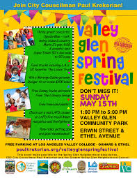 Valley Glen Spring Festival - Paul Krekorian - LA City Councilmember Food Trucks By Mark Todd Picture Books Pinterest Truck Vivian Howard Visits With Her Food And New Cbook Startup Business Plan Mplate Best Example Of How To Start Your A Got Smoke Bbq Events Catering Community Facebook Fire Truck The Rescue Little Bee Books Book Mobile Brings Out Craigs Bookworms Wednesdays Through Summer The Best 5 For Entpreneurs Floridas C Vibiraem Logo Food Truck Vai De Churros 21032016 Churros Cost Image Kusaboshicom Last Exit Park Uae Desnations New York Street Jacqueline Goossens Tom Vandenberghe Luk
