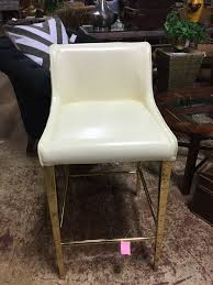 Set of 3 Lawrence Counter Stools