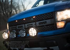 F150 Lighting Overview (1997-2018) | AmericanTrucks Amp Acme Arsenal 75w Hid Ballasts From The Retrofit Source Olm Bixenon Low High Beam Projector Fog Lights 2015 Wrx Yellow Lens Fog Lights Nissan Forum Forums Headlights Led Foglights Generaloff Topic Gmtruckscom Duraflux 2500lm Extremely Bright H10 9145 Osram Bulb Drl 52016 Expedition Diode Dynamics Light Xenon System Home Facebook Lifted Dodge Ram 8000k Hids On At Same Time H3 6000k Cversion Kit Ba Bf Fg Falcon And Sy Taitian 2pcs 150w Hid Xenon Ballast55w 12v 4300k H7 Car
