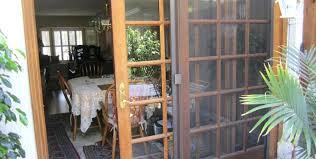 patio door awnings uk patio ideas glass patio awnings uk glass patio awning size