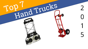 The Best Hand Trucks For 2017-2018 On Flipboard Magna Cart Ideal 150 Lb Capacity Steel Folding Hand Truck Amazoncom Flatform 300 Four Wheel Platform Elite 200 Ebay Xinfly Wired Electronic Alarm Siren Horn 2 Tone Inoutdoor Dollies Trucks Paylessdailyonlinecom Elama Home Heavyduty Carry All Easy W Lid Page 1 Packnroll 85607 With Alinum Toe Plate Go Suppliers And Manufacturers At Alibacom Trolley Dolly 2in1 Comfort Handle Plastic Relius Premium Youtube