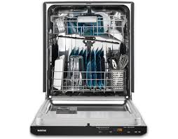 See All Dishwashers And Home Trash Compactors