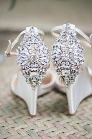 best 25 bridal wedges ideas only on pinterest wedding shoes