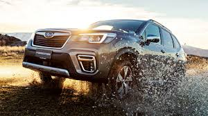 News - 2019 Subaru Forester Is Quite The Family Car, From $34k New Subaru Ssayong And Great Wall Cars At Mt Cars In Peterborough Used For Sale Milford Oh 45150 Cssroads Car Truck Fun On Wheels The Brat Is Too To Exist Today Impreza Pickup With Added Turbo Takes On Bonkers 2017 Ram 1500 Rebel Montrose Co 1c6rr7yt5hs830551 Wrx Sti 2016 Longterm Test Review Car Magazine Leone Tshirt Authentic Wear 1967 360 So Small It Fits A 1983 Brat Midwest Exchange Redmond Wa April 29 1969 Sambar Pickup 1989 Vehicle Nettiauto