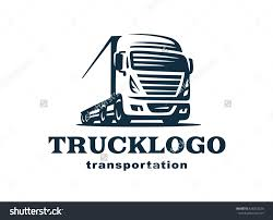Https://www.shutterstock.com/ru/pic-428372626/stock-vector-logo-with ... Food Truck Festival Vintage Blems And Logos Vector Image Mack Logos Semitrucks Trailers Featuring Veritiv Cporation Outside Set Of With Concrete Mixer Royalty Free Freight Truck Stoc Envoy Shipping Pinterest The New Yelp Modern Suv Pickup Emblems Icons Stock Pickup Logo On White Background Clean Tn Sales Consignment Abilene Tx We Have Experience In About Reddaway Collection 25 Download
