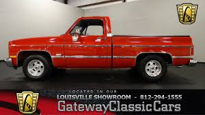 1983+Chevrolet+C10+Truck | GM Trucks | Pinterest | C10 Trucks ... Before And After The 1947 Present Chevrolet Gmc Truck Tri Axle Dump Trucks For Sale In Nc Together With Used Mack Or 1983 Silverado 4x4 Stock C104x4 For Sale Near Sarasota Show Frame Up Pro Build 4x4 With Chevy Old Photos Collection Pickup 34 Ton 10 Pickup You Can Buy Summerjob Cash Roadkill Blazer Overview Cargurus Classic Buyers Guide Drive Shortbed Diesel K10