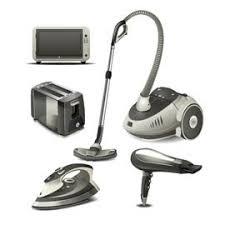 electromenager cuisine déstockage accessoires cuisine et électroménager destocktoo
