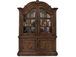 Leedo Cabinets Houston Tx by Dining Room China Cabinets Star Furniture Tx Houston Texas