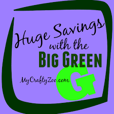 Groupon Coupons! Get Your Big G Savings On!!! ~ My Crafty Zoo How To Find Discount Codes For Almost Everything You Buy Scrape Restaurant From Groupon Scraper Apple Employee Family Festoolproducts Com Coupon Using Coupons A Thundertix Howto Guide Return A Voucher 15 Steps With Pictures Coupons Lufthansa Manhuntnet 2018 Red Plum December Business Model Canvas Legal Bud Paytm Hdfc Credit Card Walgreens May Book Www Ebay Electronics
