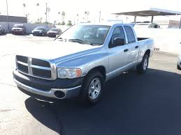 Used 2004 Dodge RAM PICKUP 4 DOOR CAB; EXTENDED; QUAD At Rocky's Mesa 2018 Silverado 1500 Pickup Truck Chevrolet Sale 04 Nissan Terrano 4x4 Diesel 4 Door Puerto Montt Old Door Chevy Truck With Wheel Steering Autos Trucks For 3 What Do You Want The Wrangler Pickup To Look Like 2 Or Titan Usa 2017 Toyota Tacoma Reviews And Rating Motor Trend Used 2013 Ford Super Duty F350 Lariat Crewcab 4x4 Diesel Truck 2014 Frontier New Mullinax Of Apopka Wikiwand Jeep Bozbuz