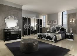 Bedroom Designs For Adult Fascinating With Vintage Ideas Adults Women