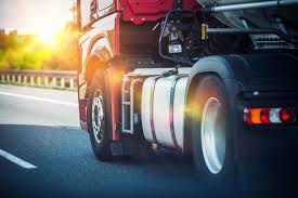 Who Could Be Liable In A Truck Accident In California?