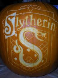 Fireman Pumpkin Carving Stencils by Schmutzerella U0027s Crafts Maleficent