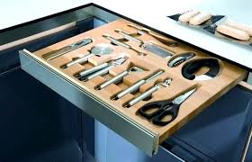 organisateur de tiroir bureau organiseur de tiroir organiseur de tiroir bureau vallee