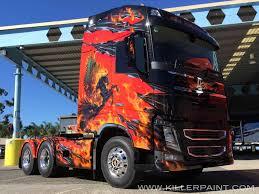 100 Best Semi Truck Rig U Show Truck Tuning Photosrhtruckpicturesfreecom Best Wallpaper