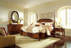 Mexican Bedroom Decor In Decorating Ideas Home Design Perfect For ... Home Designs 3 Contemporary Architecture Modern Work Of Mexican Style Home Dec_calemeyermexicanoutdrlivingroom Southwest Interiors Extraordinary Decor F Interior House Design Baby Nursery Mexican Homes Plans Courtyard Top For Ideas Fresh Mexico Style Images Trend 2964 Best New Themed Great And Inspiration Photos From Hotel California Exterior Colors Planning Lovely To