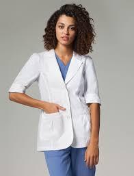 barco lab coats barco scrubs brands