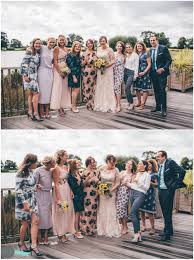 A Rustic, DIY, Travel-themed Wedding, Cheshire - Ash And Hannah ... Love In A Cowshed At Cheshire Wedding Caroline Daniel Richard Styal Lodge Venue Barn Kirsty And Richards Stunning Winter At Sandhole Oak Cassidy Ashton On Twitter Please To Be Involved With This 700 Wallingford Road Central Valley Historic Barns Photographer Arj Photography Church Gates Alcumlow Our Deer The Grounds Of Dunham Massey Park Altrincham Owen House The Tree Peover Wedding Venue Building Designed By Shutlingsloe Peak District Stock Photo Lassen Dairy Farm Boulder Rd Ct Was Once